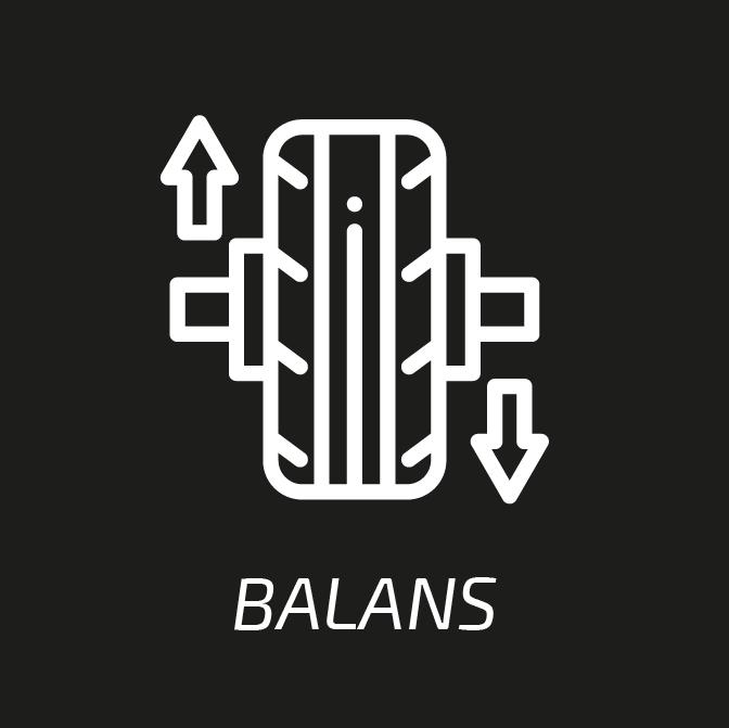 balans-h