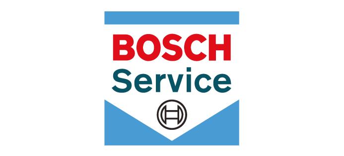 boschlogo-03