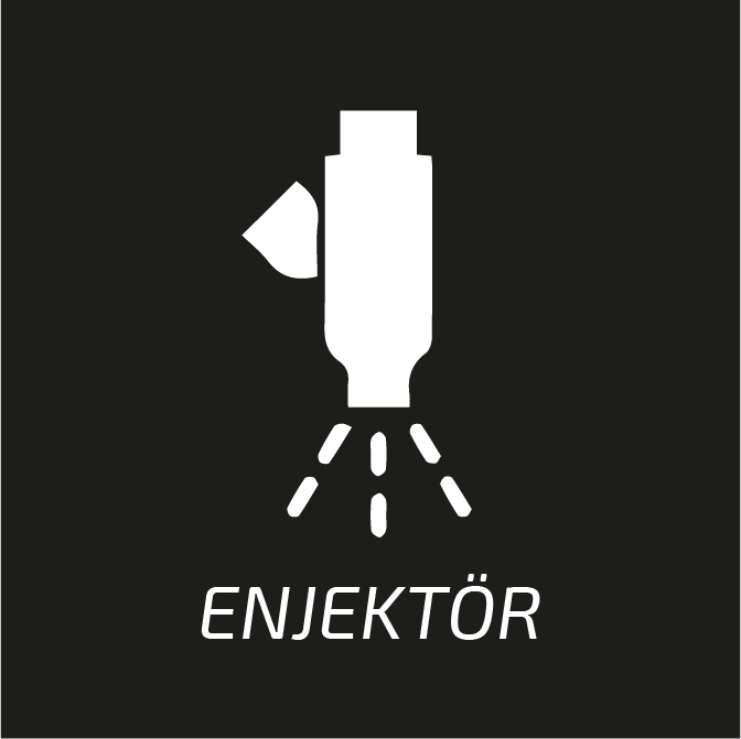 enjektor2
