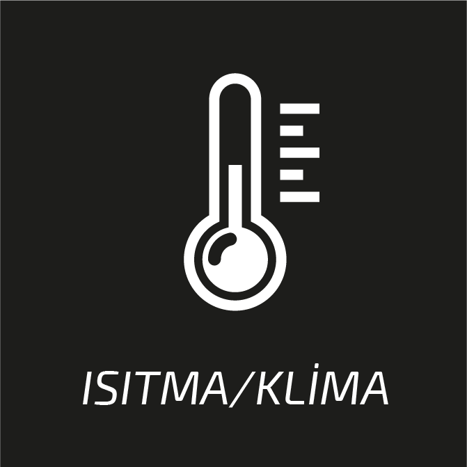 klima2