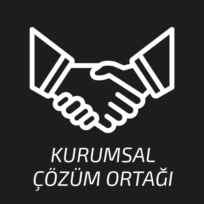 kurumsal-h