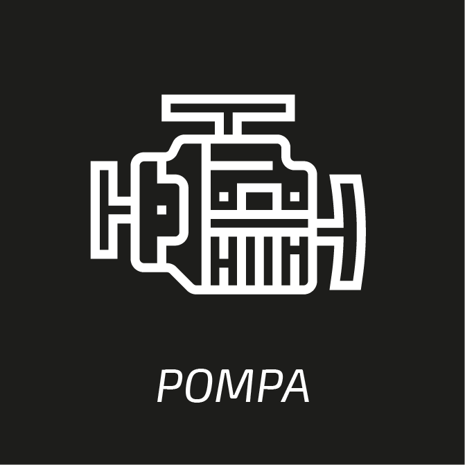 pompa2