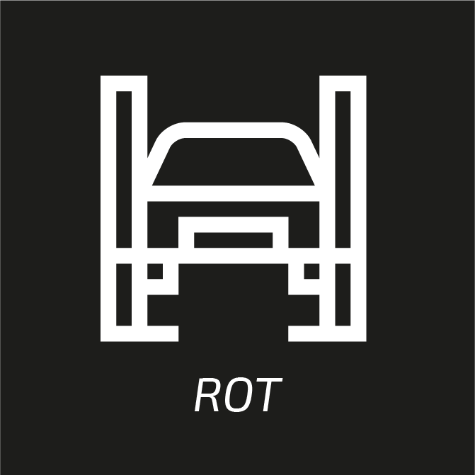 rot-h