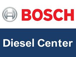 boschdizel-logo