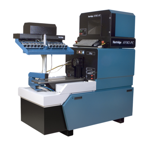 hartridge-28avm2-pc-29-test-bench-500x500