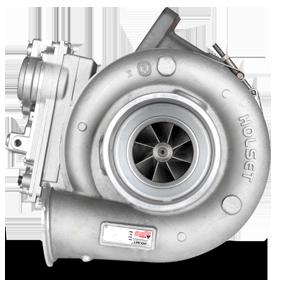 holset-balikesir-turbo-tamir