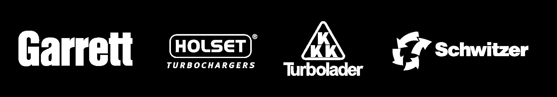 turbologolar